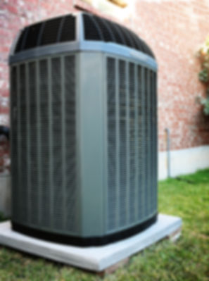 Heating-and-Air-Conditioning-Repair-in-C