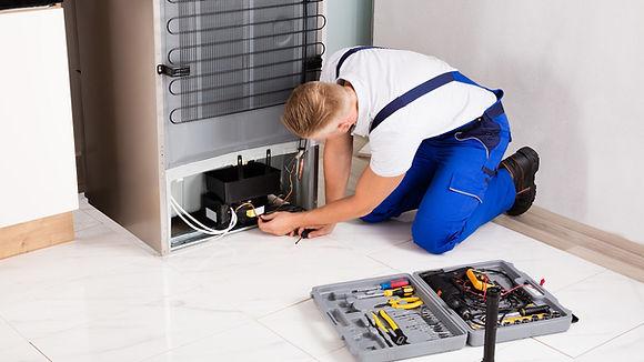 Refrigerator-Repair-1200x675.jpeg