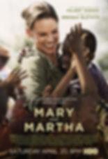 Mary and Martha 11.jpg