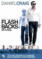 flashbacks-of-a-fool-.jpg
