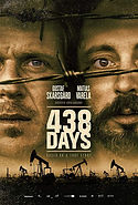 438 Days.jpg