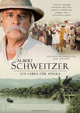 Albert Schweitzer 11.jpg