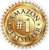 Amazon Bestseller.png