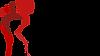 Rothfuß-Bau Logo.png