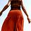 Thumbnail: Haremshose Parvati