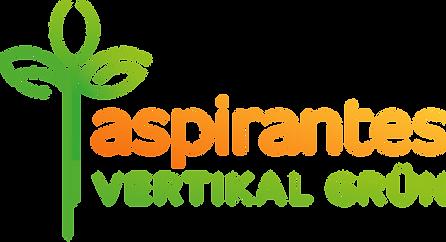 Logo Endvariante.png