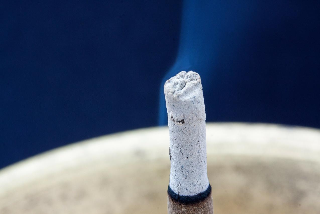 incense-258964_1280