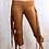 Thumbnail: Leggings Ayya