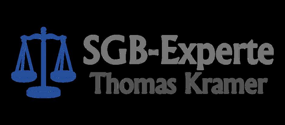 SGB-Experte