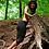 Thumbnail: Leggings Xenia