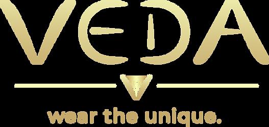 Logo Veda 7.png