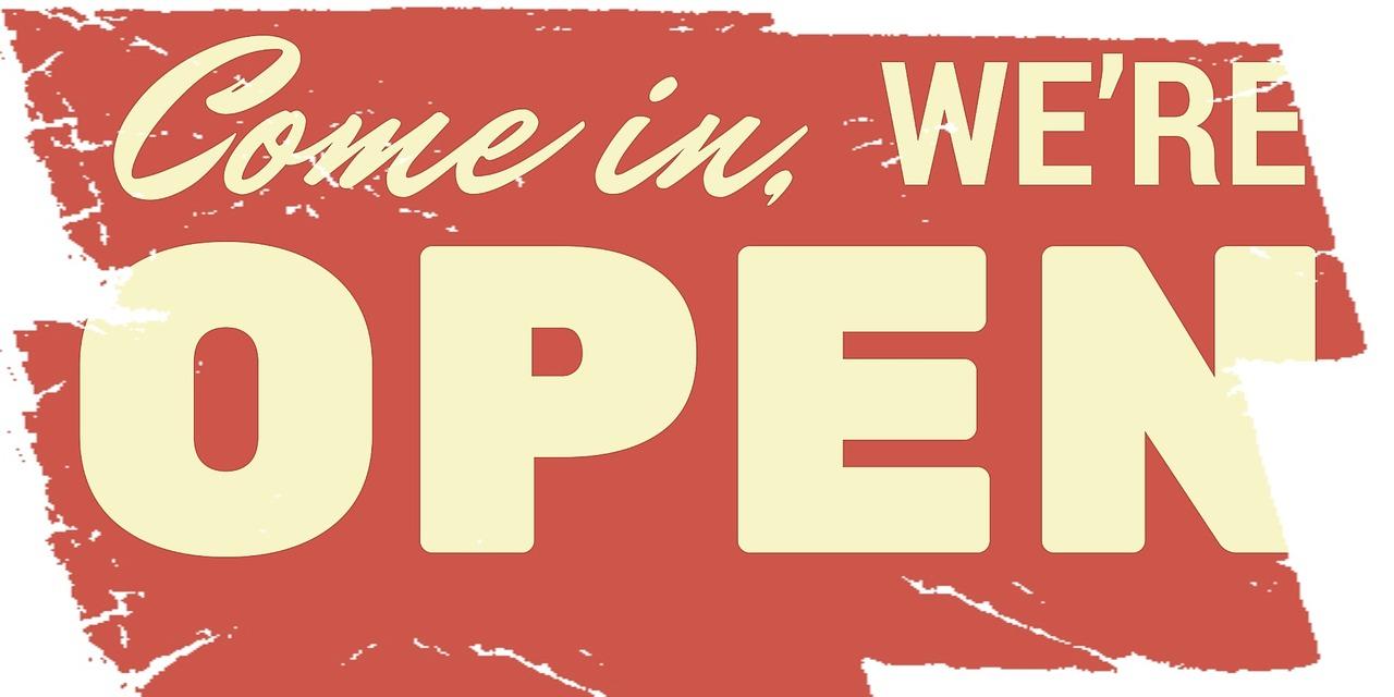 open-1337743_1280