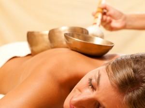 massagen_klangmassage-klangtherapie_default