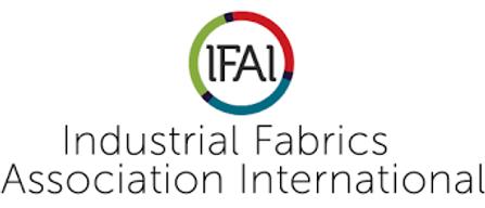 ifai logo .png
