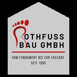 rothfuss-bau.png