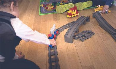 Kinderbetreuung Heilbronn, Kinderprogramm Heilbronn, Kinderprogramm für Hochzeit, Kinderprogramm für Feier, Kinderbetreuung Bad Rappenau, Kinderprogramm Bad Rappenau, Kinderbetreuungsfee