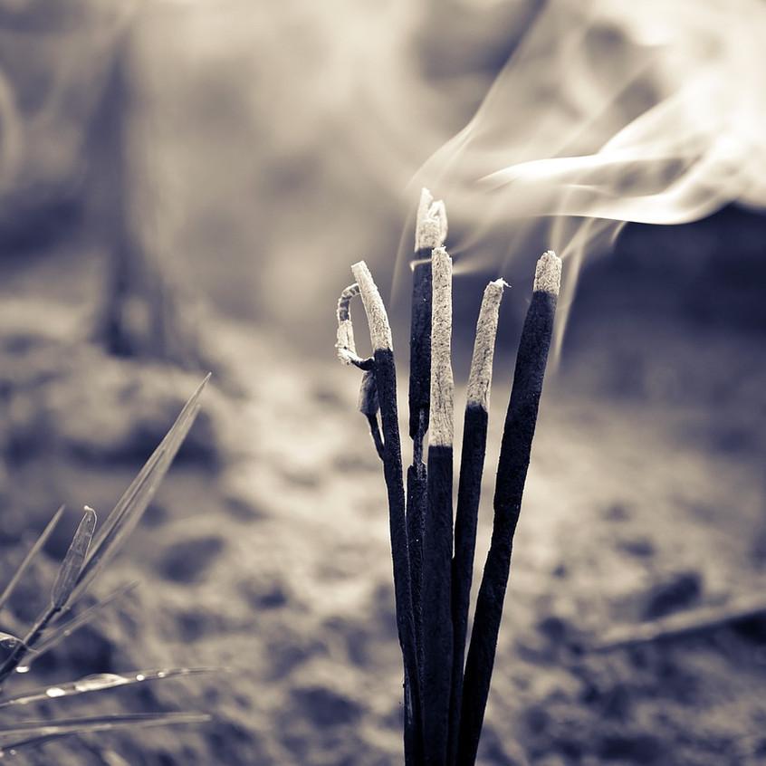 burn-1119244_1280