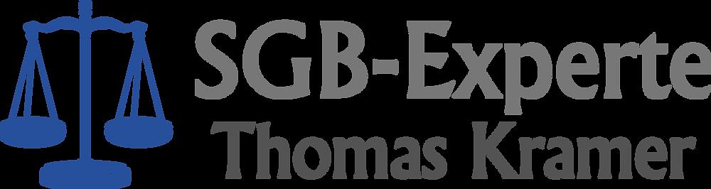Logo Praxis GesundSchön, Logodesign, Logoerstellung, Grafikdesign Sinsheim, Logo Design Sinsheim