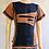 Thumbnail: T-Shirt Andaman