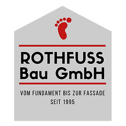 Logo-haus.png