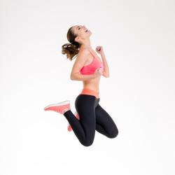 Personal Training Sinsheim, Fitness