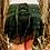 Thumbnail: Minirock Chakruna