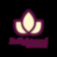Enlightened_Logo (1).png
