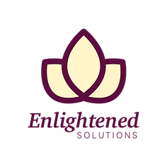 Enlightened_Logo (1).png