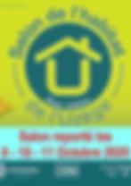 cathy-soro-salon-habitat-uzès-2020.webp