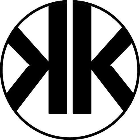 kesiak_logo-favicon-jan18-v2.jpeg