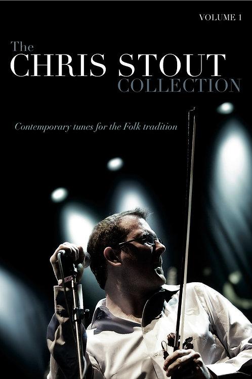 Chris Stout Collection Vol. 1 Digital Download (Complete)