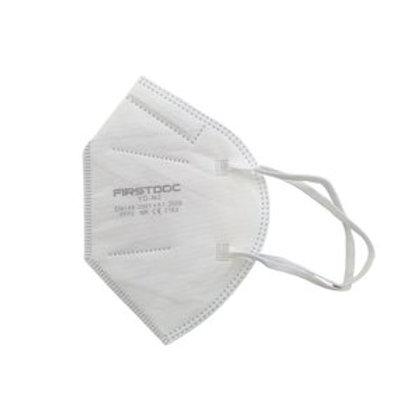 FFP2 masker per stuk