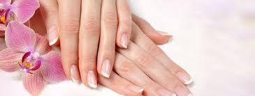 manicure 2.jpg