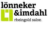 csm_loenneker_imdahl_rheingoldsalon_pos_843b0b9880.jpeg