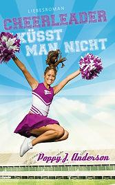 cheerleader_ebook2021.jpg