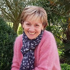 Chantal Motard.png