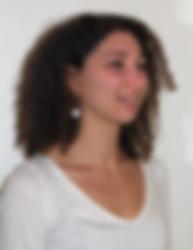 Charlène_Peslier.png