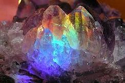 mineral.jpeg
