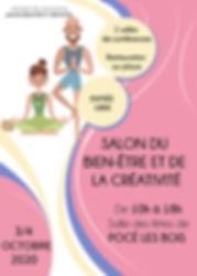 Affiche-Flyer.jpg