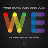 vdbc-2020-show-logo-square.png