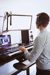 MJM Studio-5.jpg