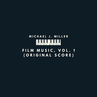 Film Music Vol 1 (Original Score).png