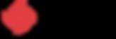 1280px-Logo_Marché_de_Rungis.svg.png
