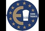 logo-Eurotoques.png