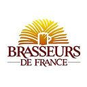 Logo-brasseurs.jpg
