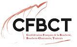 3_cfbct_logo.jpg