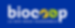 Logo_Biocoop2018.png