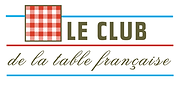 Logo_Table_française.png
