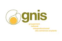 Logo-GNIS.png