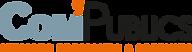 Nouveau logo DEF 2017 (vecto) ORANGE.png